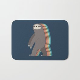 Sleepwalker Bath Mat
