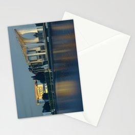 Kanzleramt Berlin Stationery Cards