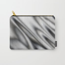 AWED Avalon Uisce Silver (62) Carry-All Pouch