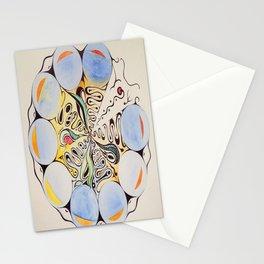 LIBERAMENTE LIBERA-MENTE Stationery Cards