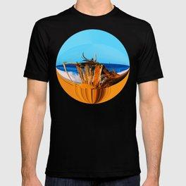 Refugio T-shirt