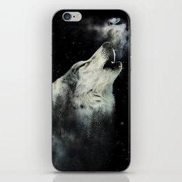 Call of the Wild II iPhone Skin