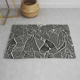 My Touch Screen Rug