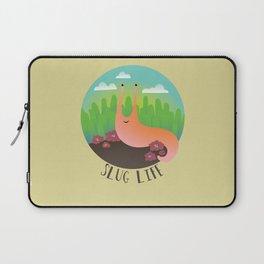 Slug Life #1 Laptop Sleeve