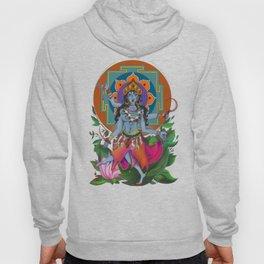 Kali, My Kali Hoody