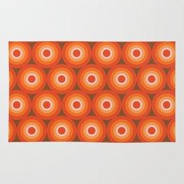 Samara Pattern Rug