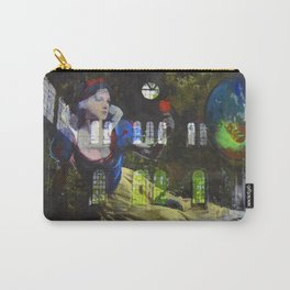 This must be the Apple Carry-All Pouch