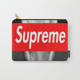 Kim Kandarsih Supreme Carry-All Pouch
