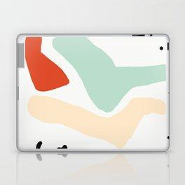 Matisse Shapes 5 Laptop & iPad Skin