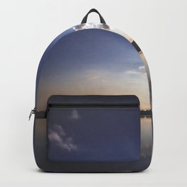 Shadow Rays Backpack