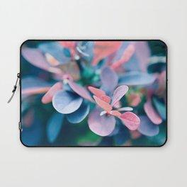 Japanese Bayberry  Laptop Sleeve