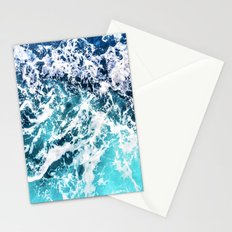 Make it Wave Stationery Cards