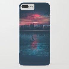 The World Beneath Slim Case iPhone 7 Plus