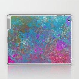 Abstract No. 56 Laptop & iPad Skin