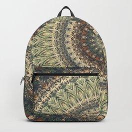 Mandala 575 Backpack
