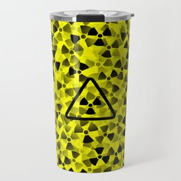 Radiation Travel Mug