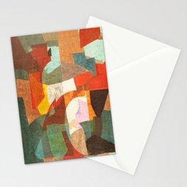 Leonidas Stationery Cards