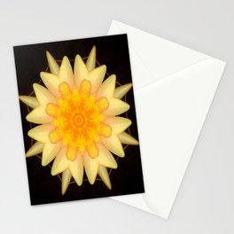 Loveliness..... Stationery Cards