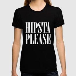 HIPSTA T-shirt