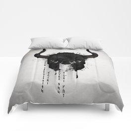 Northmen Comforters