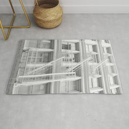 Soho Escape Rug