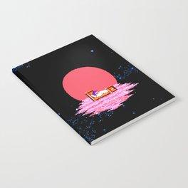 Slumberland Notebook