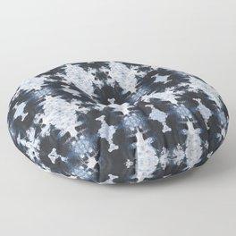 OceanRock Floor Pillow