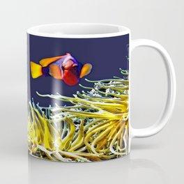 KEY WEST FISH Coffee Mug