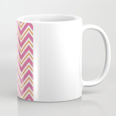 Berry Pop Mug