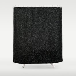 Griptape Shower Curtain