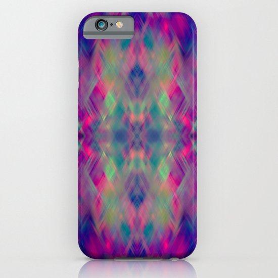 Prism iPhone & iPod Case