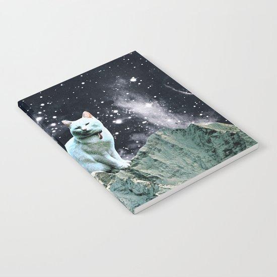 WIZARD Notebook