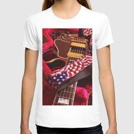 Three O'clock Blues T-shirt