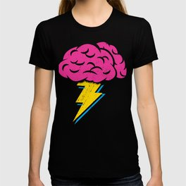 Brainstorm T-shirt