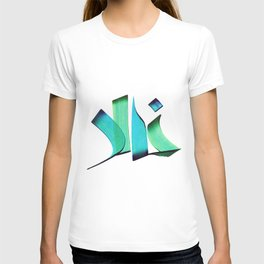 Khaled T-shirt