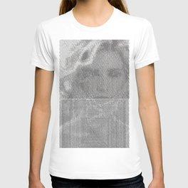 Ivanka Trump 1: A Love Story T-shirt