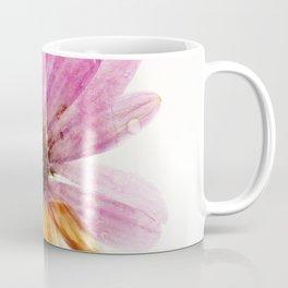 Frozen Flowers 6 Coffee Mug
