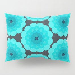 Margo Pillow Sham