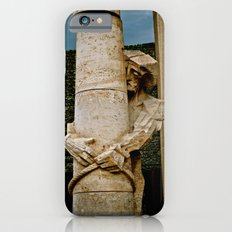 JESUS Slim Case iPhone 6s