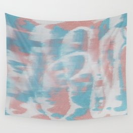 Strange visions 11 Wall Tapestry