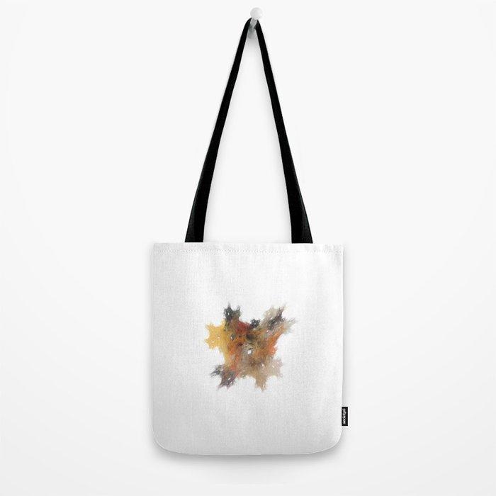 a Galaxie  (A7 B0197) Tote Bag