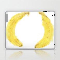 Banana, Banana Laptop & iPad Skin