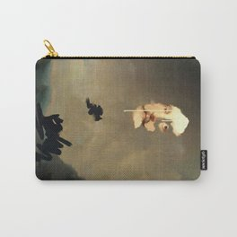 Nocturne 109 Carry-All Pouch