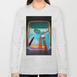 # 303 Long Sleeve T-shirt