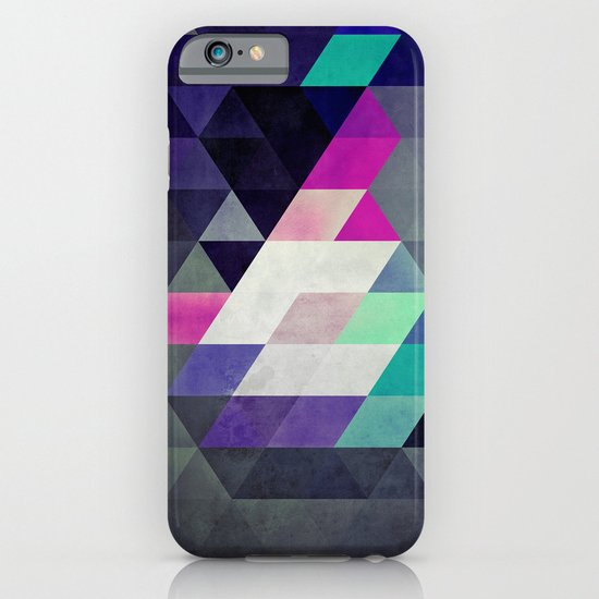 lyyt pyyk iPhone & iPod Case