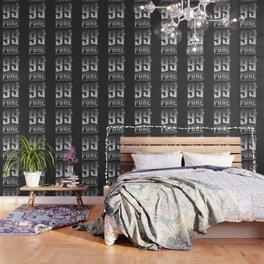 99% Pure Wallpaper
