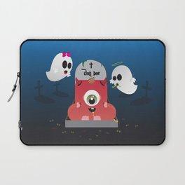 Don Boe Laptop Sleeve