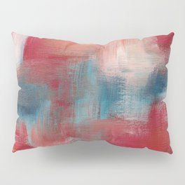 Improvisation 69 Pillow Sham
