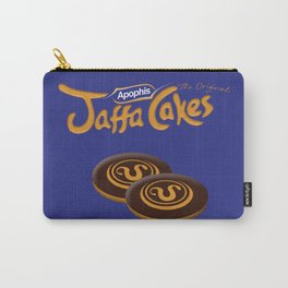 Apophis Jaffa Cakes Carry-All Pouch
