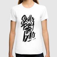 motivational T-shirts featuring Motivational by Motivational